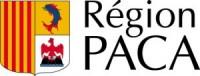Logo_PACA-6c6f9