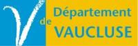 vaucluse-developpement