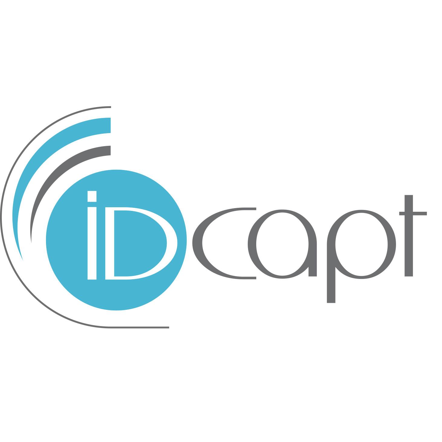 Logo ID capt
