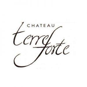 CHATEAU TERRE FORTE