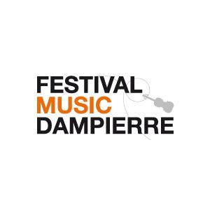 FESTIVAL DAMPIERRE AVIGNON