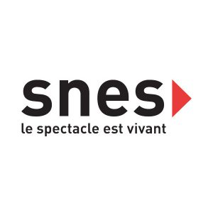 SNES SPECTACLE