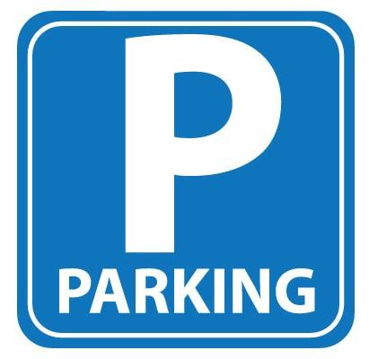 parking-proximite-theatre-chene-noir-avignon
