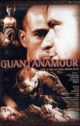 DVD Gantanamour de et Mis en scène par Gérard Gelas
