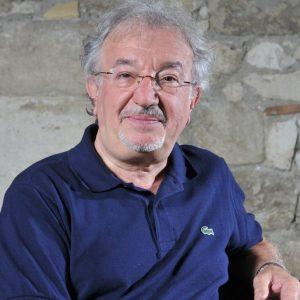 Gérard Gelas