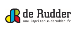 Imprimerie de Rudder