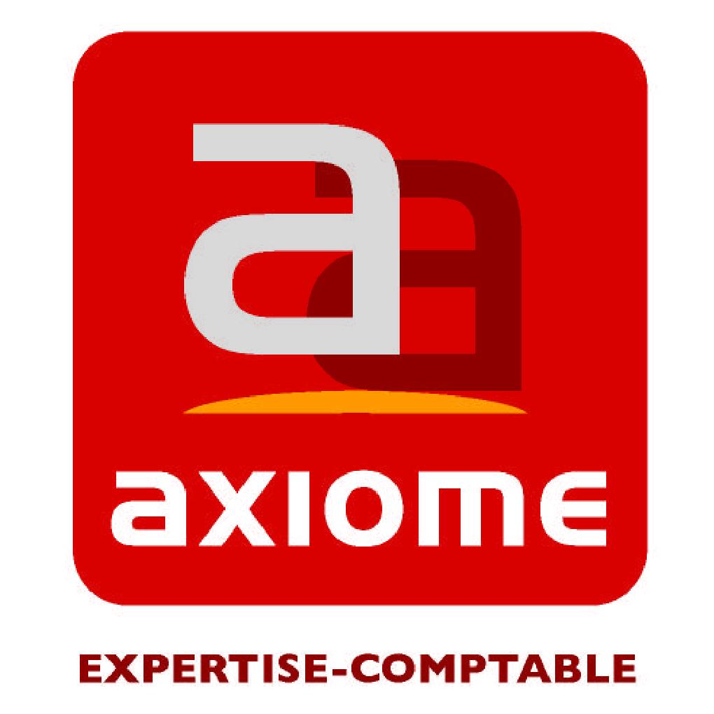 Axiome Expertise comptable
