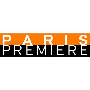 Paris Première