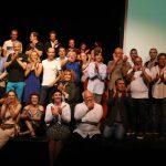 Actualites Festival 0ff 2016 Théâtre Chêne Noir