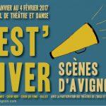 bientôt le Fest'Hiver!