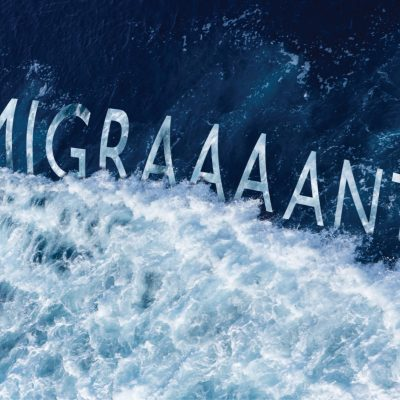Migraaaants