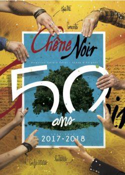 visuel-programme-chene-noir-saison-2017-2018