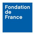 appel des solidarités fondation-de-france