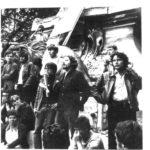Gérard Gelas évoque Mai 68