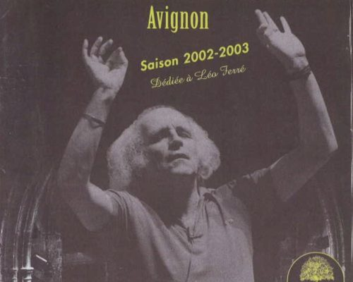 programme-chene-noir-2002-2003