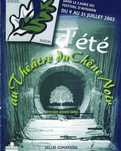 programme-chene-noir-festival-2003