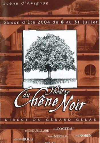 programme-chene-noir-festival-2004