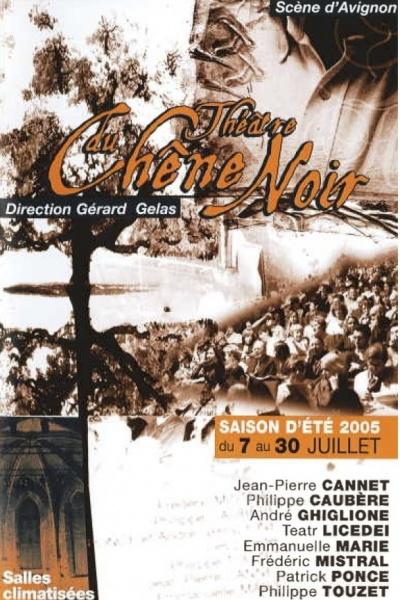 programme-chene-noir-festival-2005