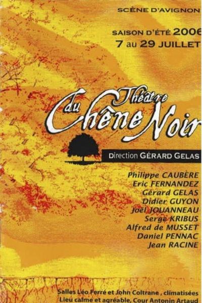 programme-chene-noir-festival-2006