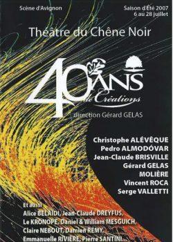 programme-chene-noir-festival-2007