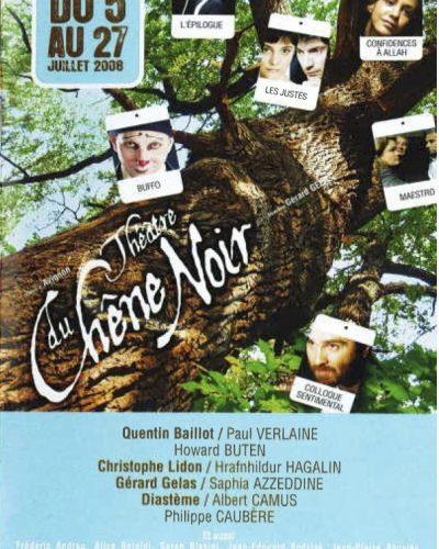 programme-chene-noir-festival-2008