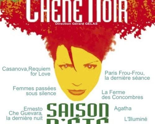 programme-chene-noir-festival-2010