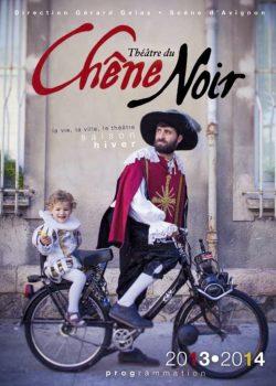 visuel-programme-chene-noir-2013-2014