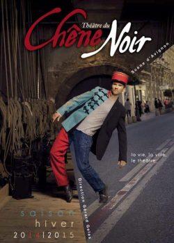 visuel-programme-chene-noir-2014-2015