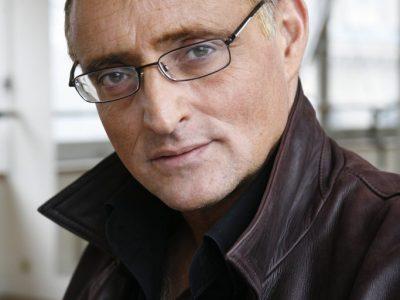 trahisons Daniel Mesguich au Théâtre du Chêne Noir