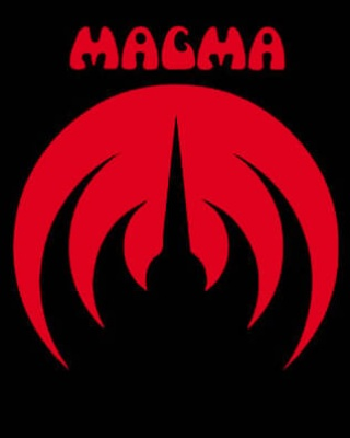 Symbole de Magma