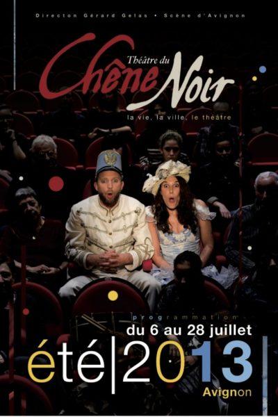 visuel-programme-chene-noir-festival-2013