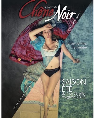 visuel-programme-chene-noir-festival-2015