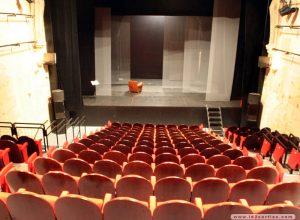 la-salle-leo-ferre-theatre-du-chene-noir-avignon1