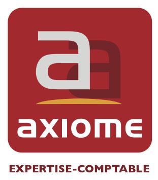logo_axiome_expert_comptable