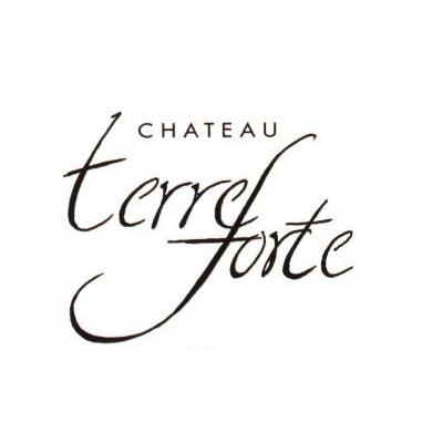 logo-chateau-terreforte