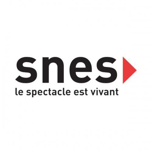 logo-snes-le-spectacle-est-vivant