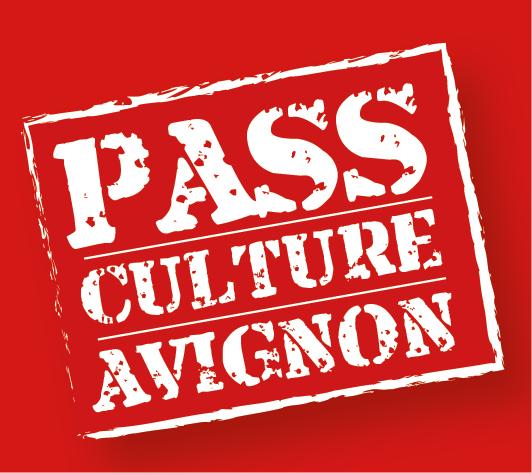 Pass culture Avignon Chene Noir