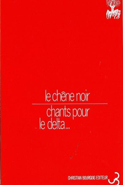 Chants-pour-le-delta
