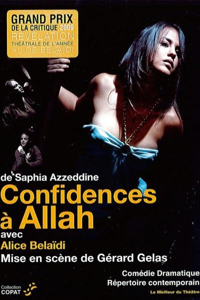 DVD-Confidence-a-Allah
