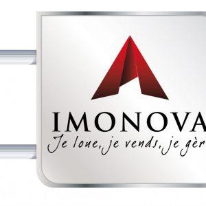 IMONOVA-Logo
