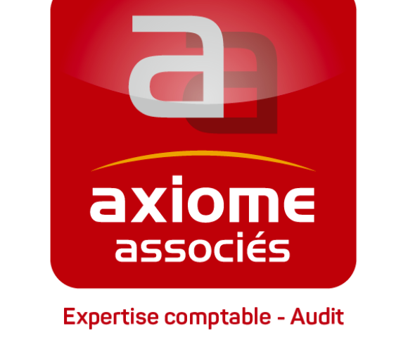 axiome-expertise-comptable-logo2