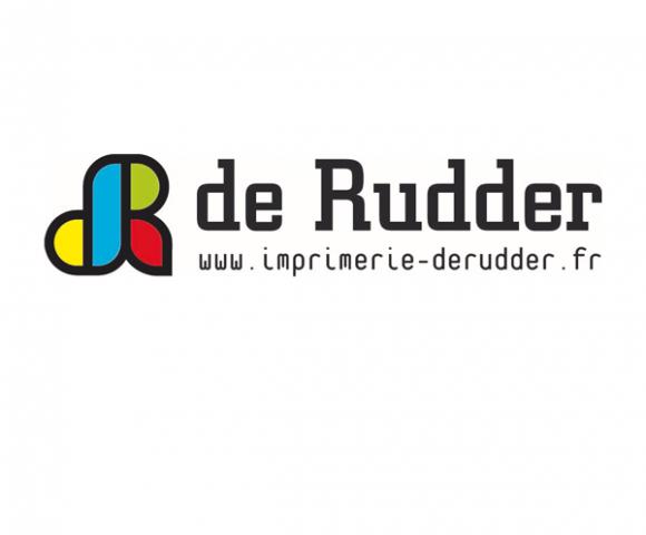 imprimerie-de-rudder-logo