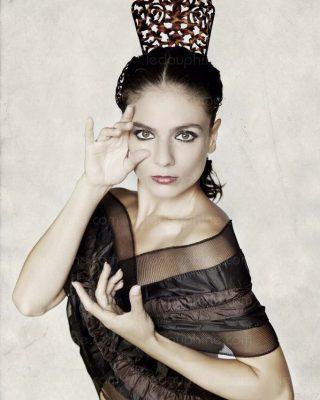 Sara Calero