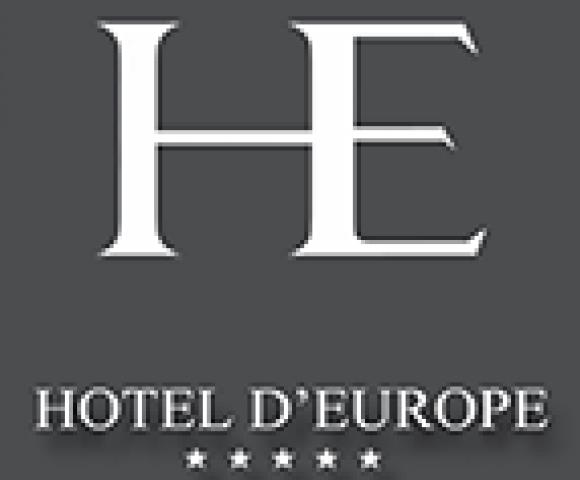 logo-hotel-d-europe-avignon