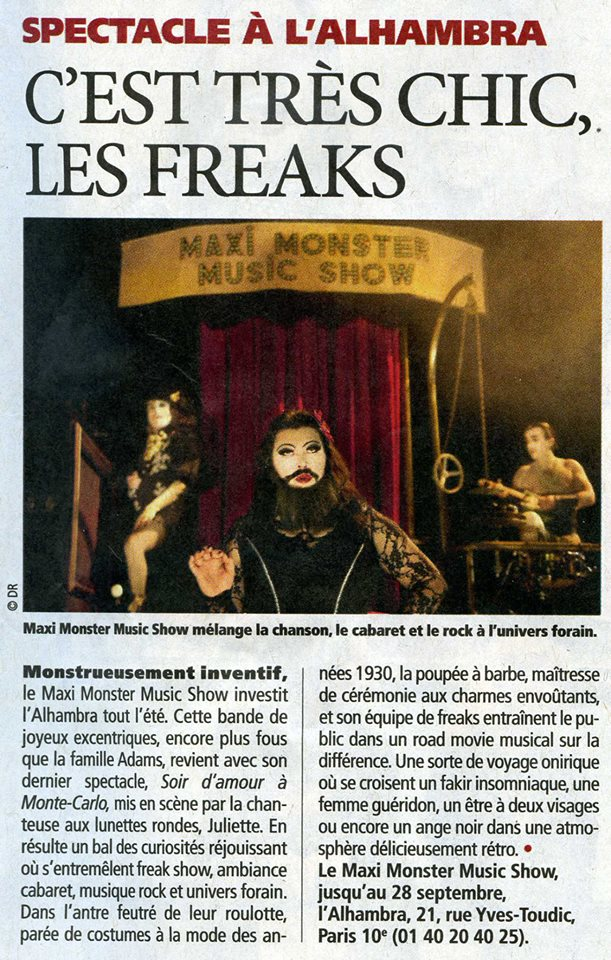 maxi-monster-music-show-direct-matin-28-06-13