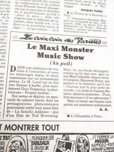 maxi-monster-music-show-le-canard-enchaine-26juin2013