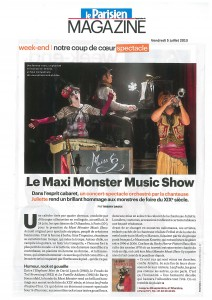 maxi-monster-music-show-le-parisien-mag-5juillet2013