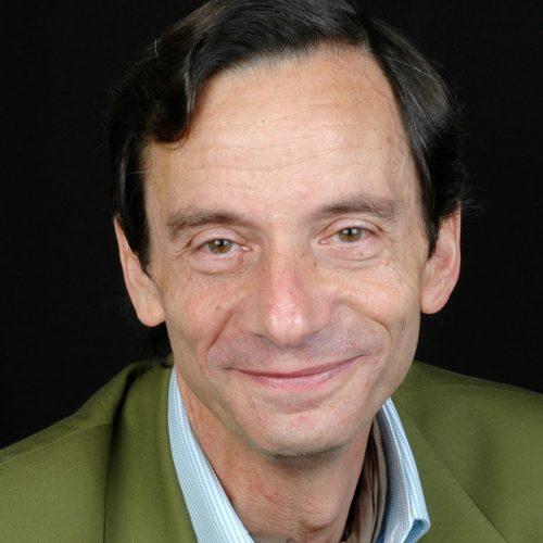 portrait-Olivier-Barrot