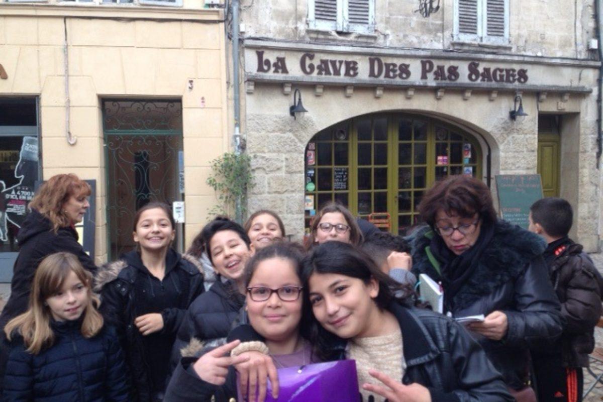 scolaires-au-theatre-du-chene-noir-avignon