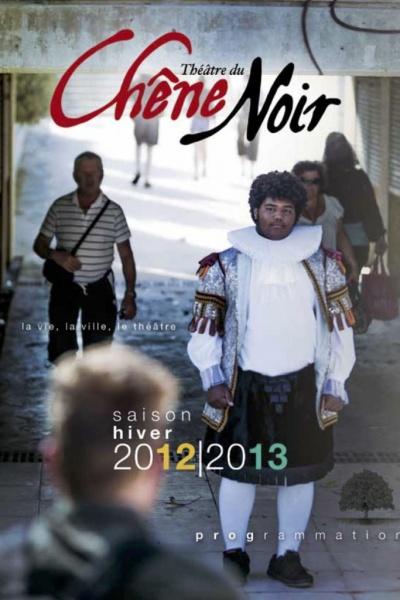 visuel-programme-chene-noir-2012-2013